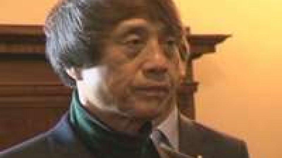 """Progetto Tadao Ando, Fiorini: """"Nessuna decisione ufficiale presa"""""""