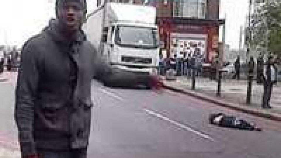 Soldato inglese ucciso: killer già arrestato in Kenya nel 2010