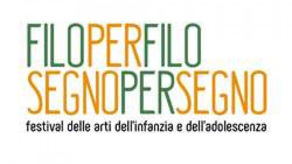 A Rimini e Santarcangelo nasce Filo per filo Segno per segno