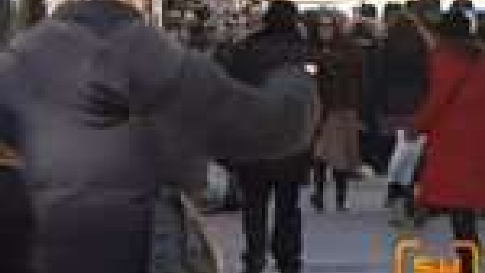 Commercio: si attende per tracciare un bilancio delle festività, ma è crisi per il 2011