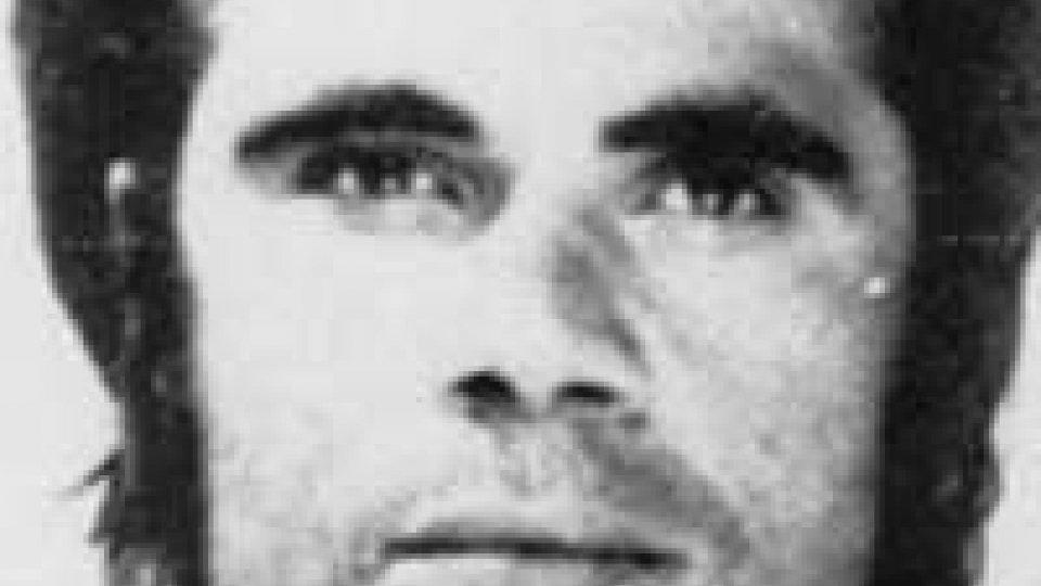 Anche una società riminese tra i beni sequestrati a Ernesto Diotallevi