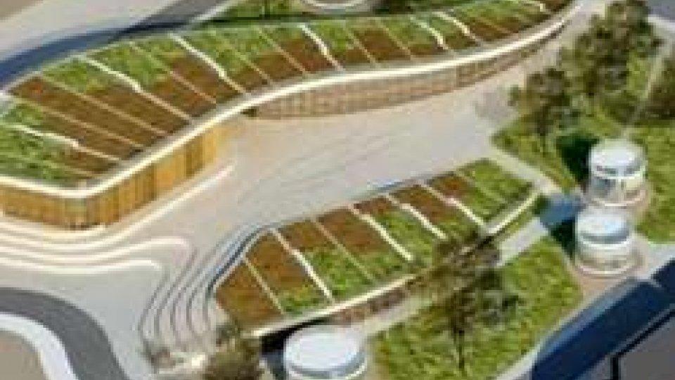 Ambiente, il Psbo di Rimini citato tra gli esempi virtuosi nel programma per lo Sviluppo Onu