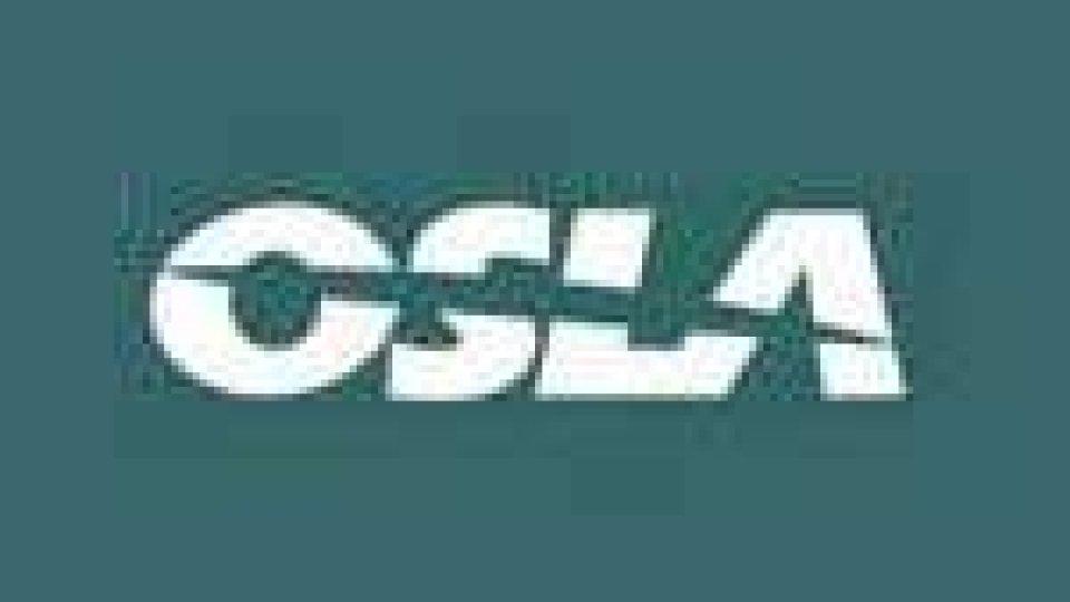 Contratto industria: Osla critica l'Anis