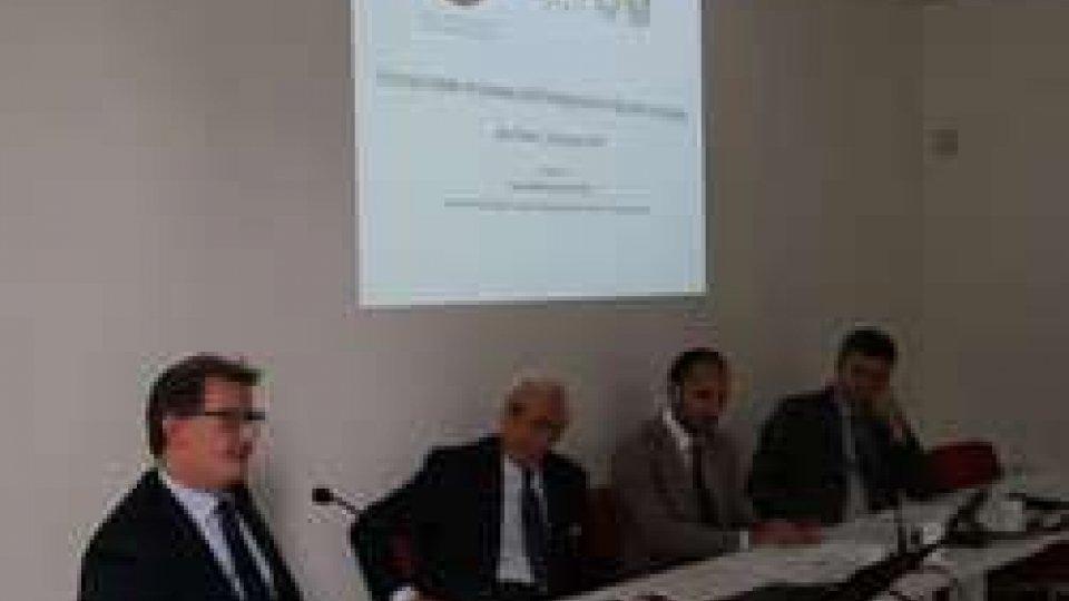 L'Anis a scuola di Europa: via ai seminari sull'Ue dell'Università di San Marino