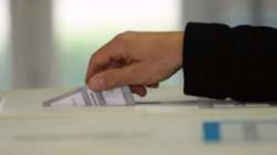 Elezioni: PS ed SSD questa sera presentano le liste