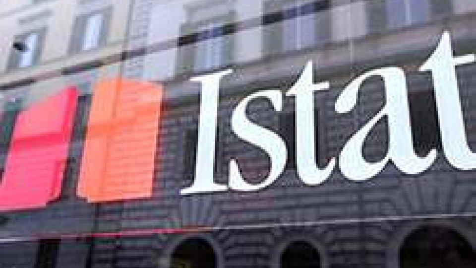 Istat: la disoccupazione giovanile cala a 35,2%