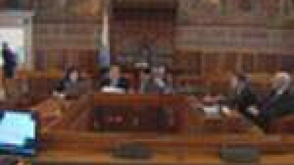 San Marino: riforma fiscale in Commissione