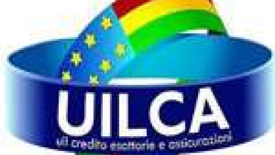 La Uil chiede il fondo tutela per i lavoratori Delta