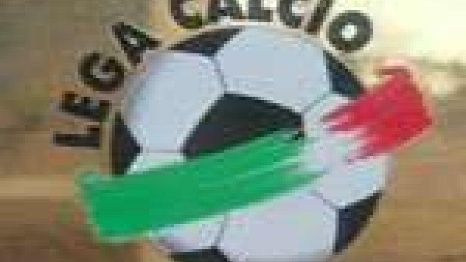 Assemblea di Lega a Milano. All'ordine del giorno il rinnovo del contratto con i calciatori