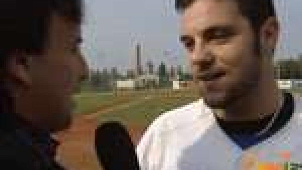 San Marino - T&A: le interviste ai protagonisti