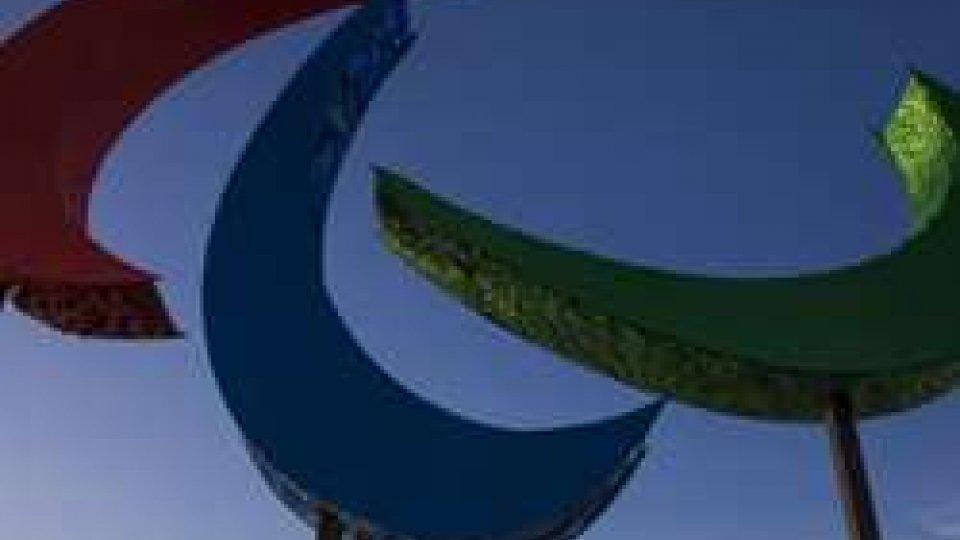 Paralimpiadi di Rio de JaneiroAl via le Paralimpiadi di Rio de Janeiro, le aspettative degli atleti azzurri