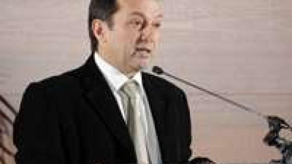 Crediti inesigibili: Tura (CDLS), premiare gli onesti, punire i furbetti