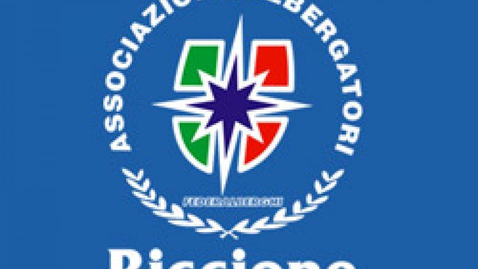 Federalberghi: a Riccione esiste un ricettivo turistico abusivo e sleale