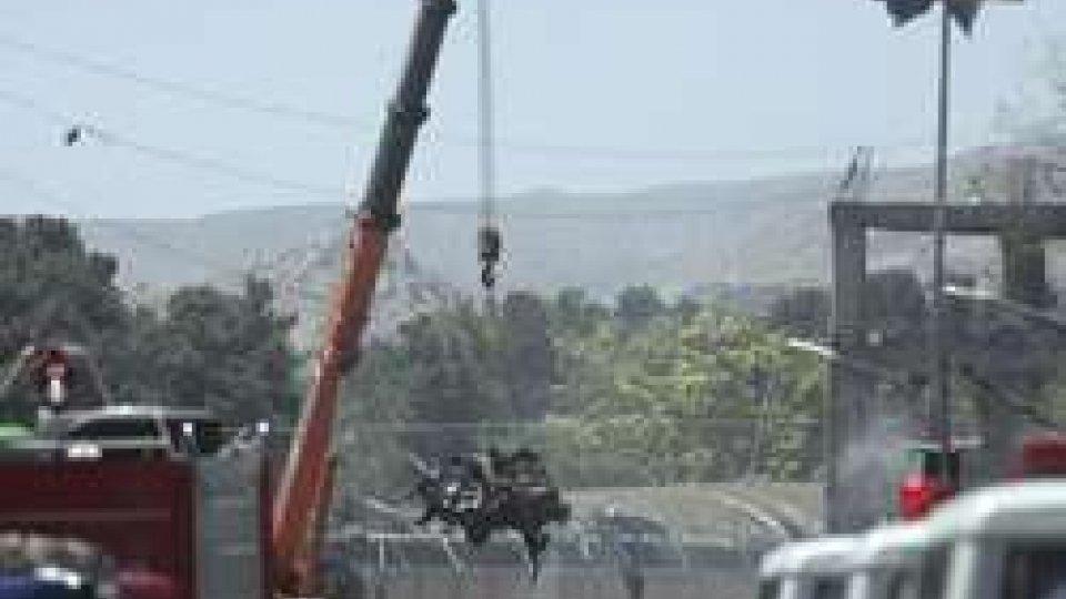 Autobomba Kabul