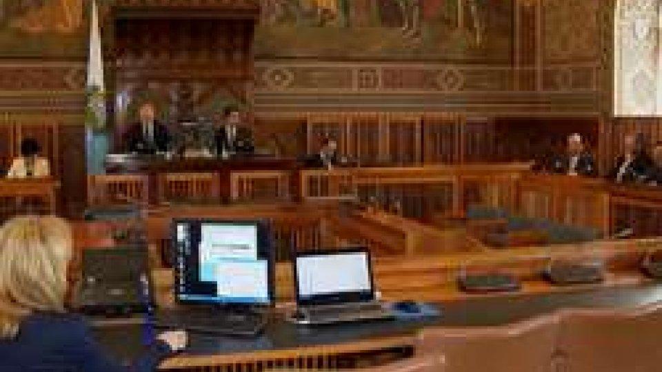 Consiglio giudiziarioGiustizia al lavoro: parte il confronto sul 199 ter