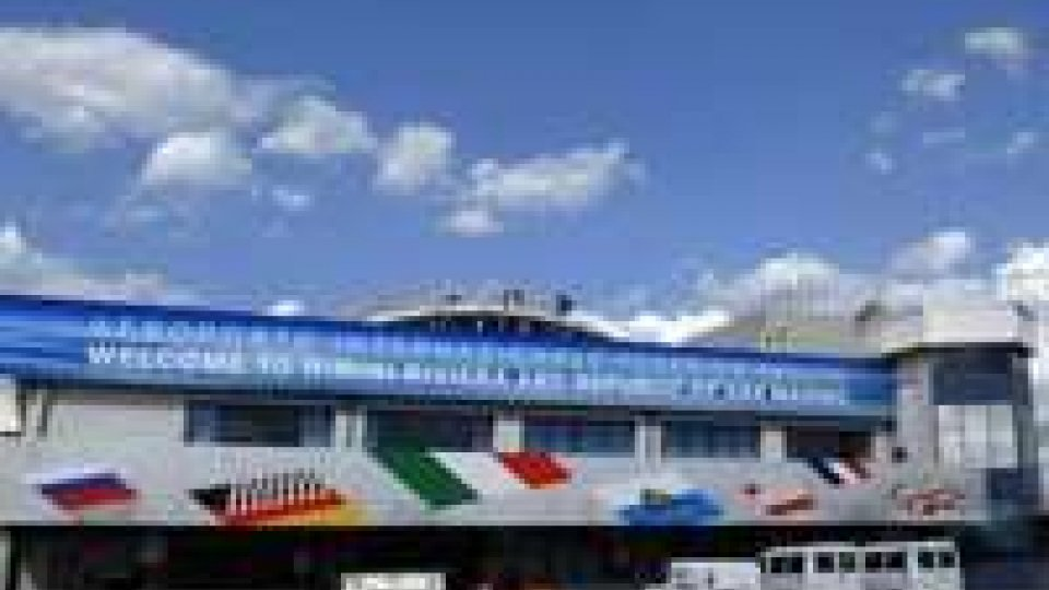 Aeroporto Fellini, resoconto Enac: tutto conforme