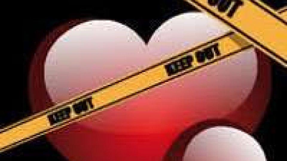 15 febbraio: San Faustino amaro per single, chi vive solo ha +74% costi