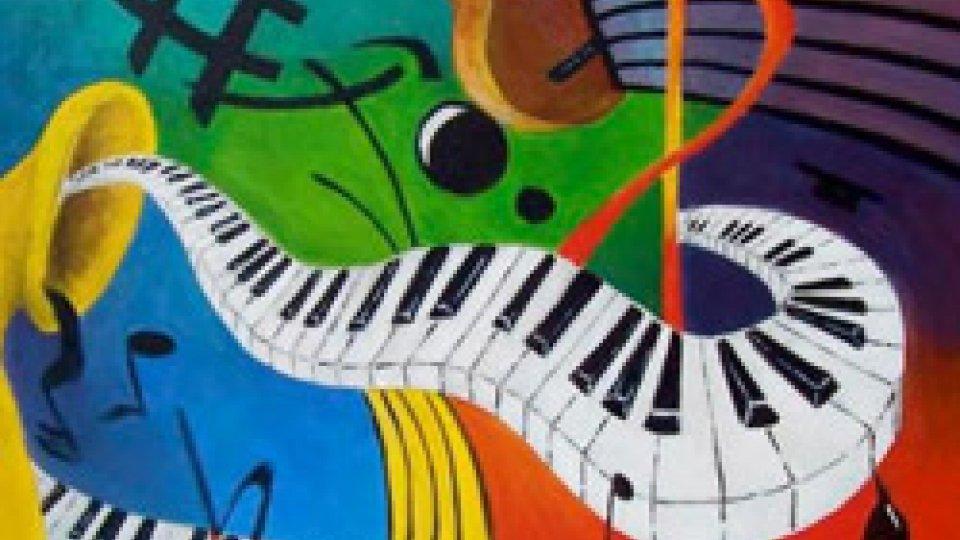 Tre concerti nel fine settimana della Rassegna Musicale d'estate