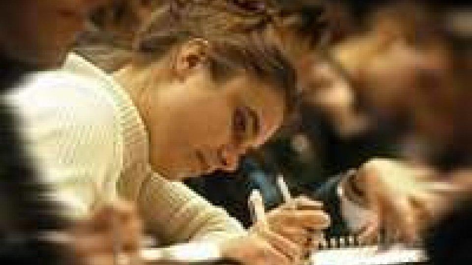 """Consiglieri UPR: esclusione dal progetto """"Erasmus for all"""" è una brutta notizia"""