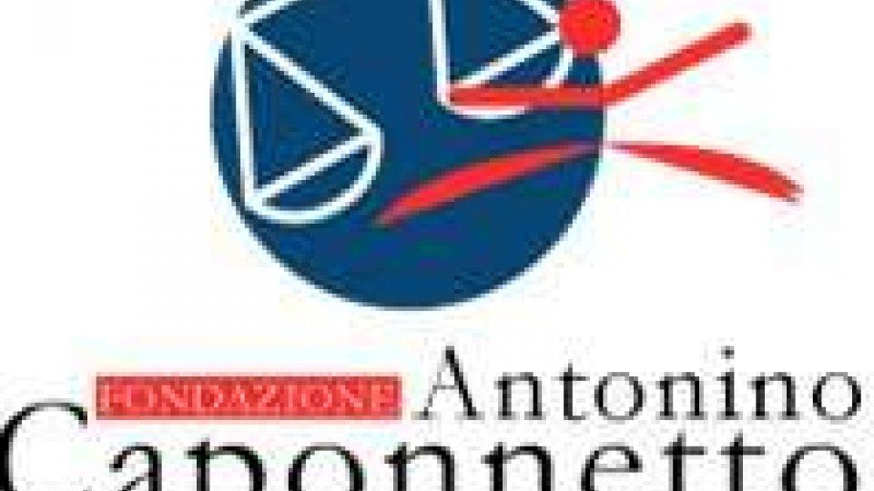 Fondazione Caponnetto: 19 esimo vertice antimafia e primo summit del mediterraneo