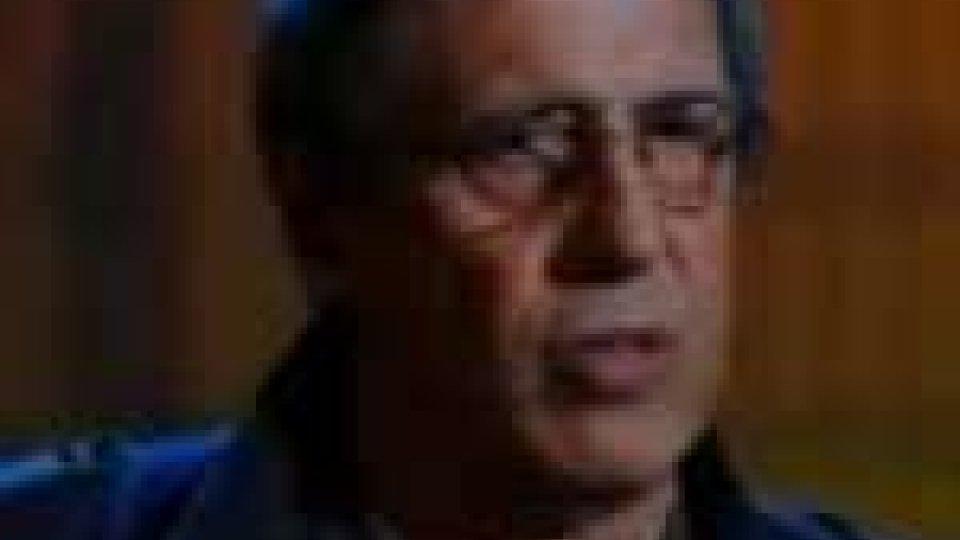 Sanremo 2012: Celentano si conferma re di polemiche e di ascolti