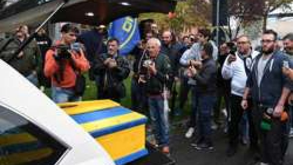 Modena-Albinoleffe: il Braglia resta chiuso, gara annullata