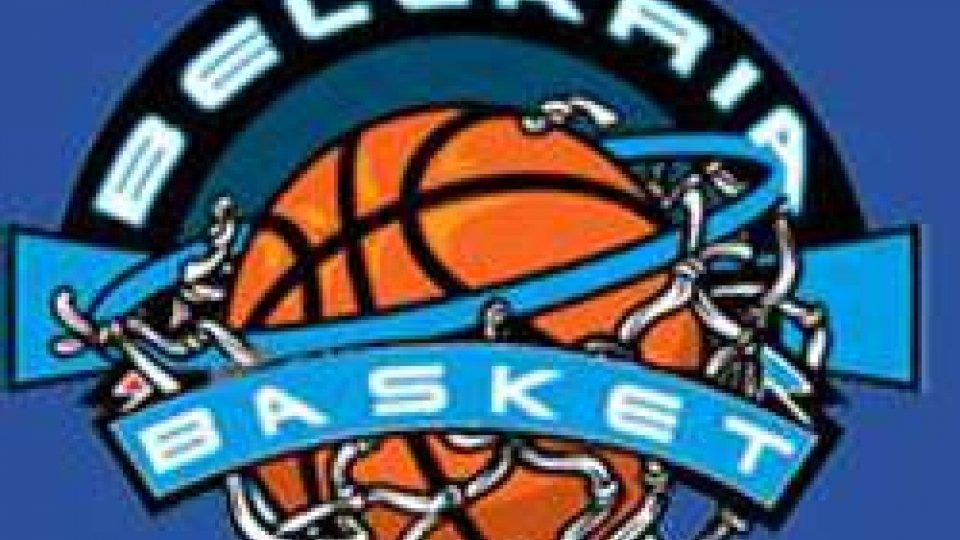 Nuovo allenatore per Bellaria Basket e collaborazione coi Crabs
