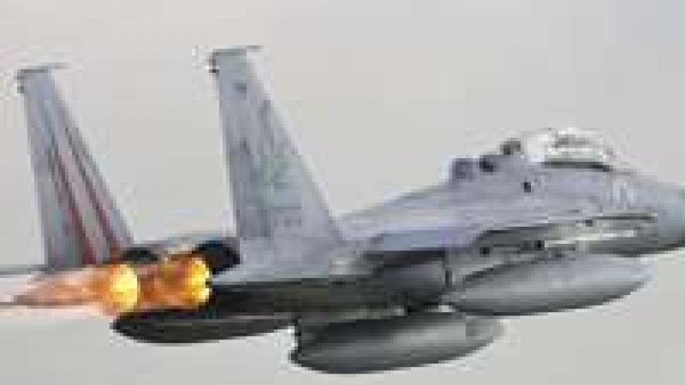 Si rafforza la notizia del raid israeliano in Siria