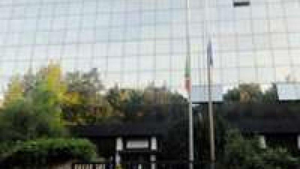 Derivati: aperto fascicolo a Bologna dopo denuncia su Unipol
