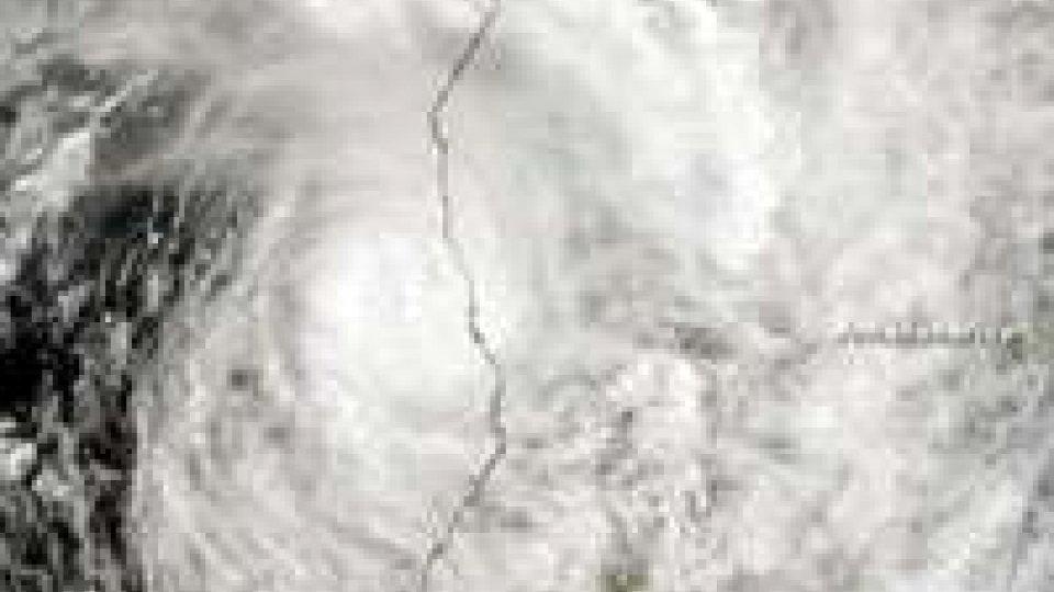 La tempesta Irina sul Madagascar: almeno 65 morti