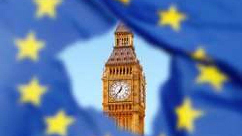 """""""La Brexit va votata dal Parlamento"""": lo dice l'Alta Corte della Gran Bretagna"""
