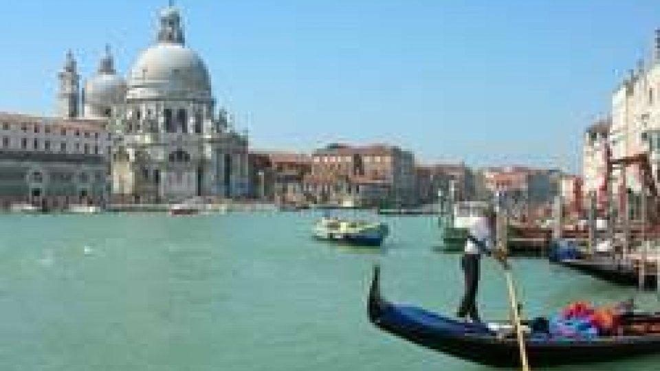 Anche San Marino a Venezia all'inaugurazione di una nuova sede Oms