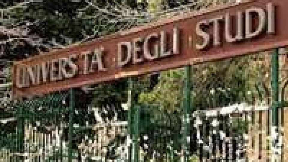 Università: calo di iscrizioni alle facoltà umanistiche