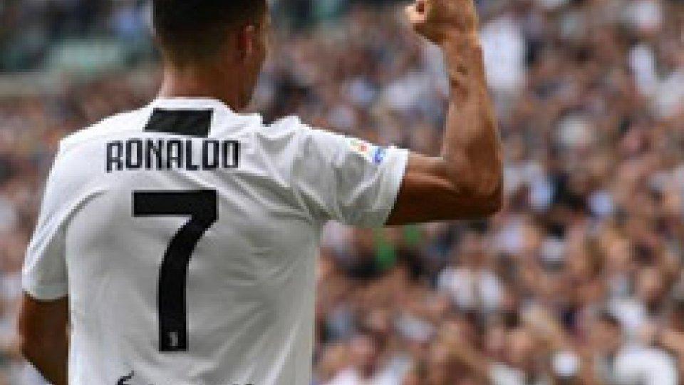 Champions League: Roma e Juventus alla conquista della Spagna
