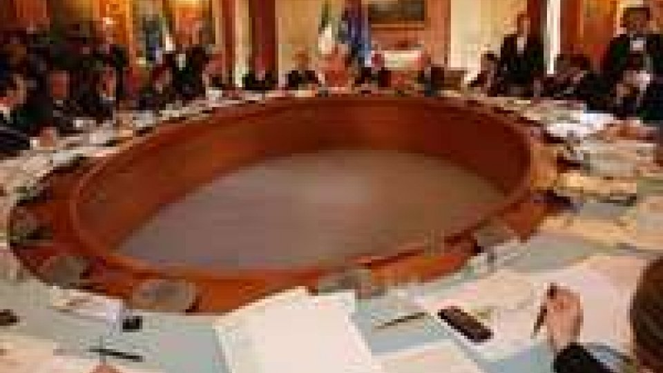 Il Consiglio dei Ministri riduce i tagli ai tribunali