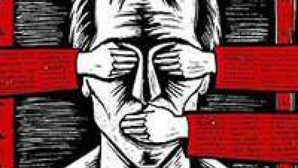 Il 3 maggio si celebra la giornata mondiale per la libertà di Stampa
