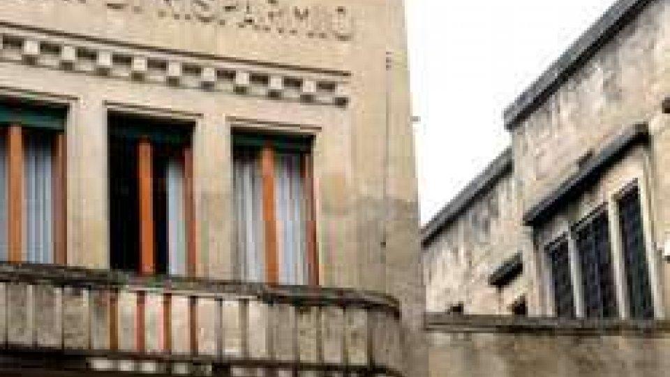 Sistema bancario, in Consiglio la nomina del Presidente della Fondazione Carisp