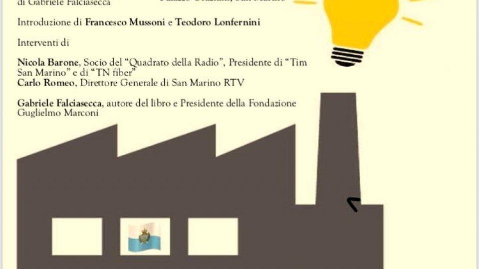 Torna a San Marino il Concorso internazionale di canto Renata Tebaldi