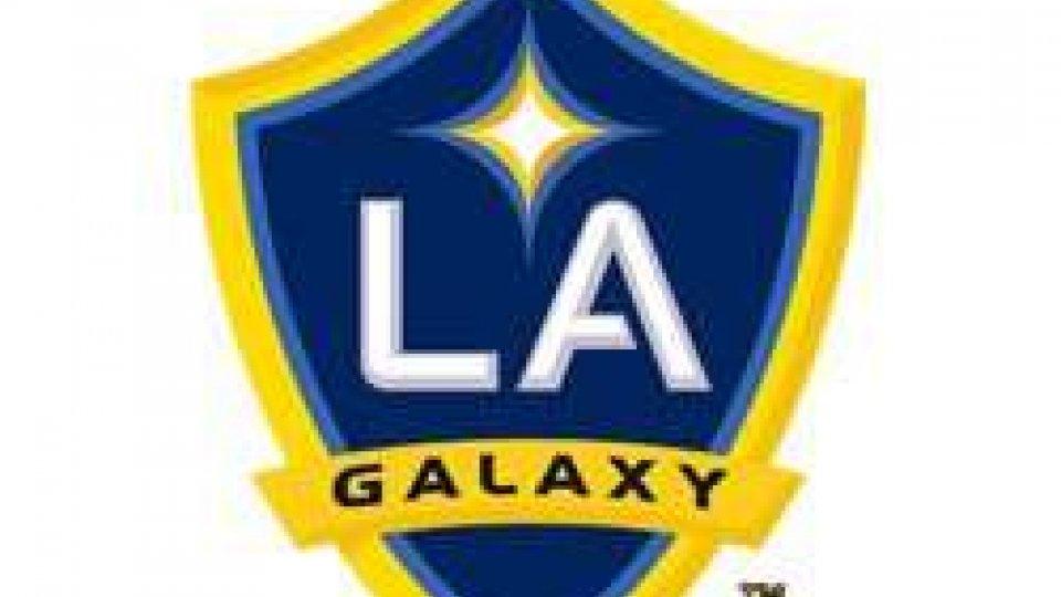 MLS, NY City ko e scavalcato in vetta. Risorgono i Galaxy, Orlando travolto 4-2