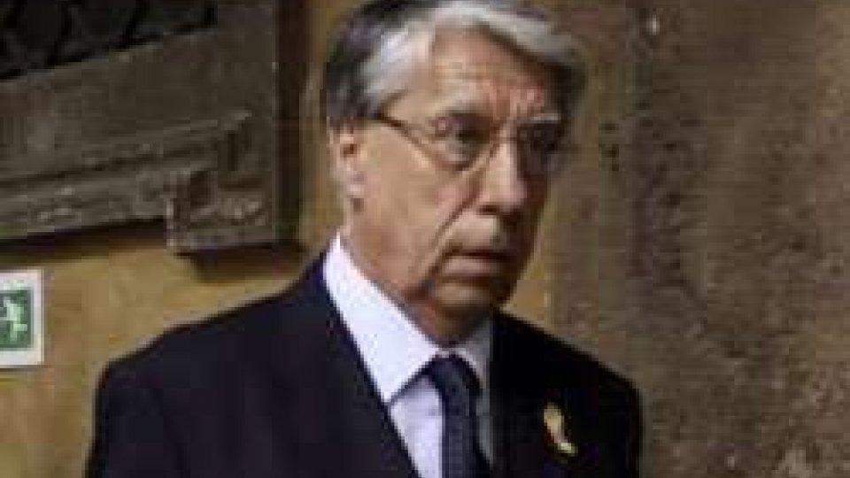 Giovanardi e i Popolari liberali lasciano Ncd