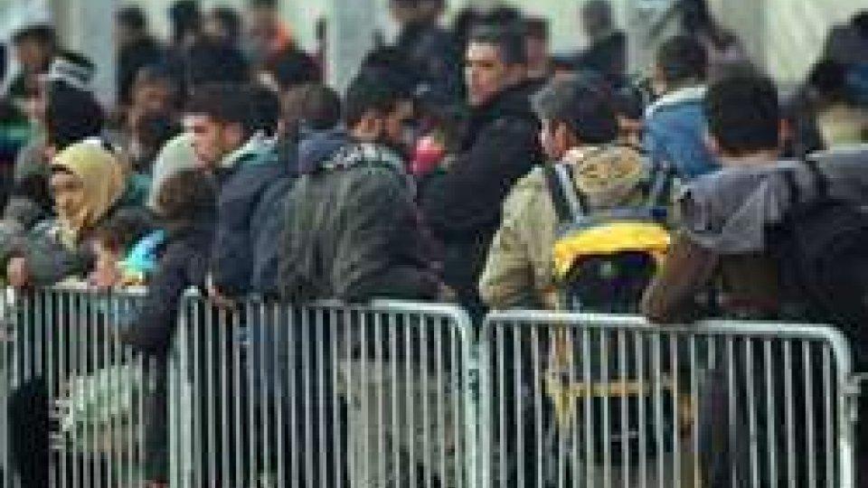 Migranti: la Svezia espellerà 80mila richiedenti asilo bocciati