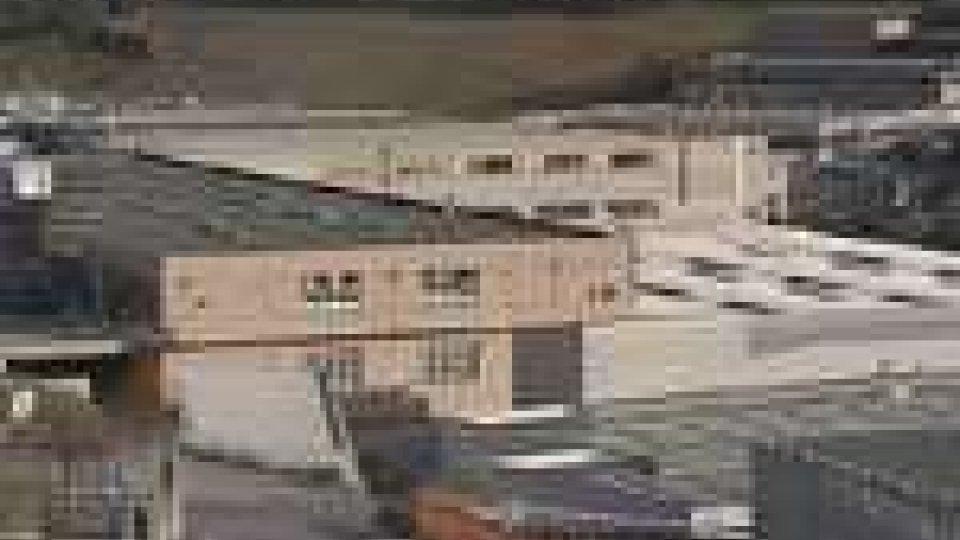 San Marino - Imprese ed occupazione: quadro preoccupante