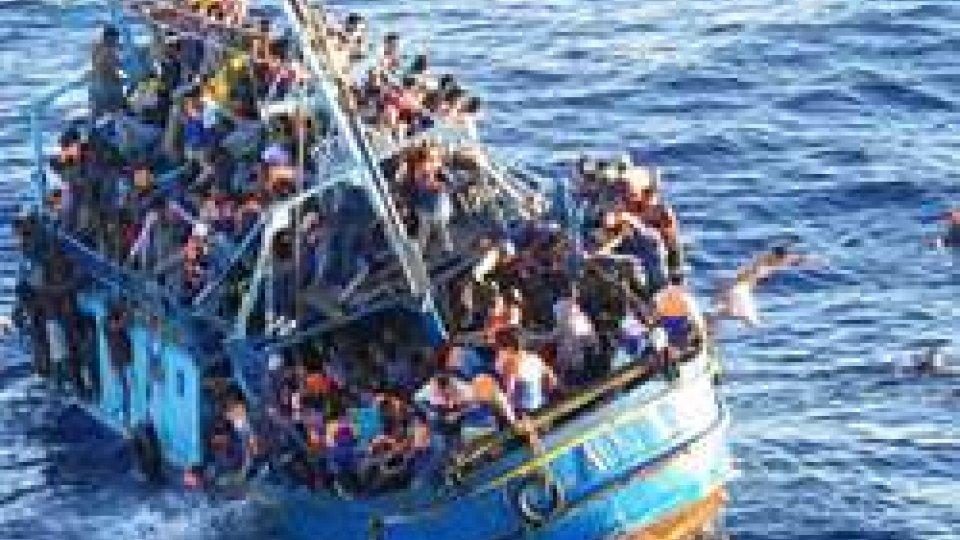 Migranti: Europa divisa, si teme un veto italiano