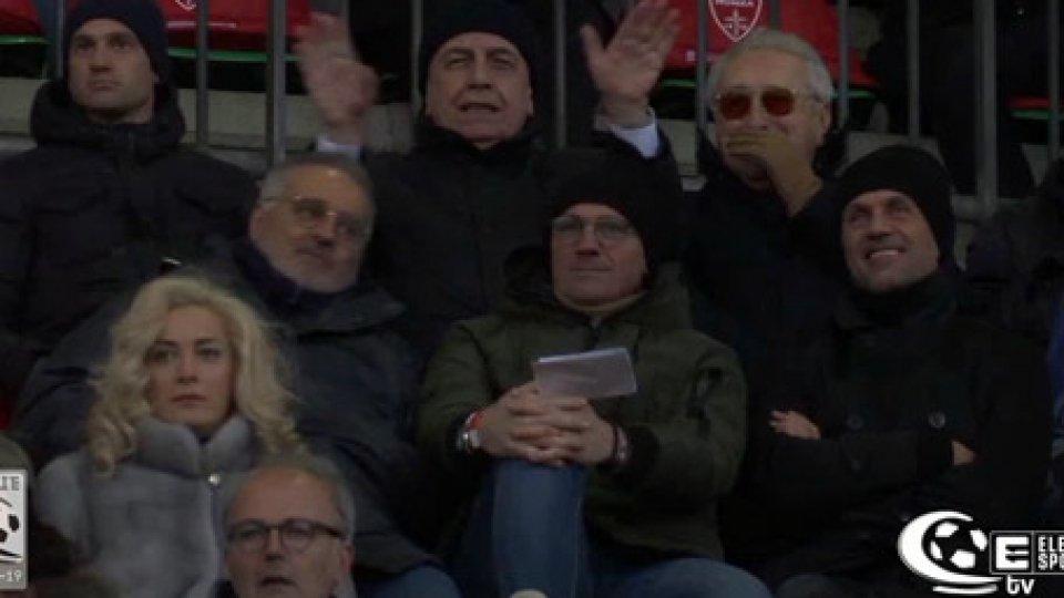 Monza-Fano 1-0Monza-Fano 1-0