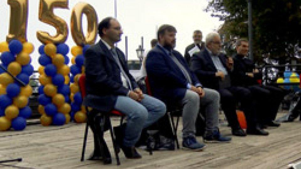 San Marino: i 150 anni dell'Azione Cattolica