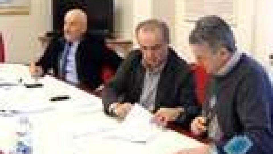 """San Marino - Psd: """"La delibera sul referendum sta scatenando un'emergenza democratica"""""""