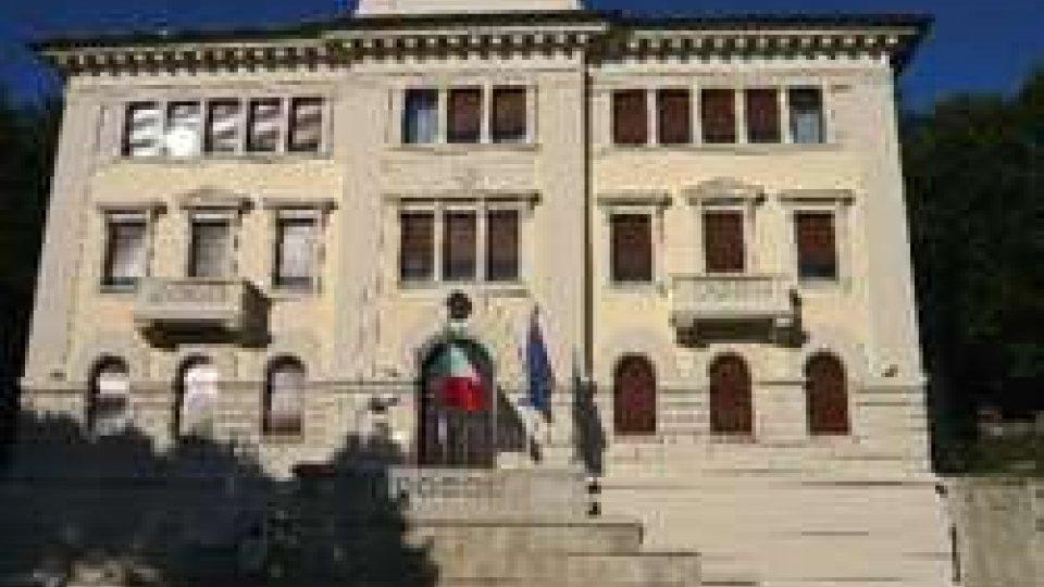 Ambasciata italiana a San Marino