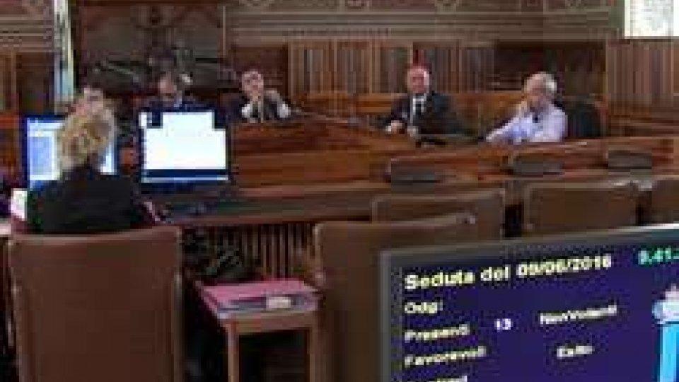 sanitàMussoni non scarica la governance dell'Iss ma censura le dichiarazioni della Caruso