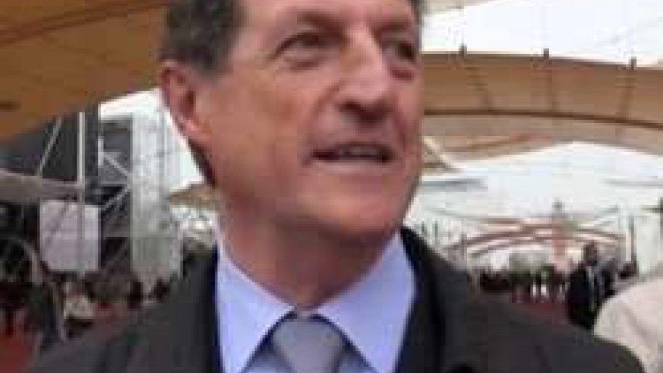 Tangenti nella Sanità: arrestato il Vice Presidente della Regione, Mario Mantovani