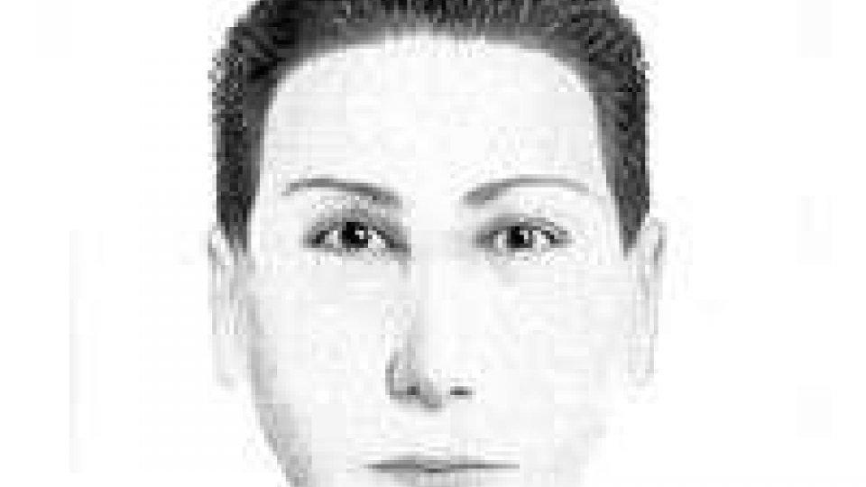 """Tassista violentata, trentenne romano confessa: """"Un raptus"""""""